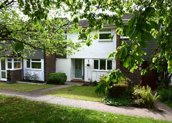 Thumbnail 3 bed terraced house for sale in The Grange, South Darenth, Dartford
