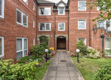 Thumbnail 2 bed detached house for sale in Ednall Lane, Bromsgrove