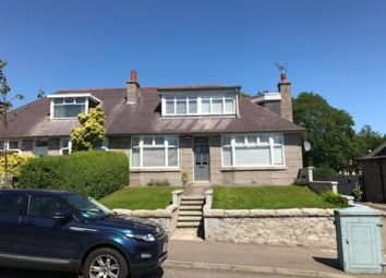 Thumbnail 4 bedroom flat to rent in 4 Rubislaw Park Crescent, Aberdeen