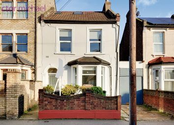 Thumbnail 1 bed flat for sale in Oliver Road, London, Greater London.