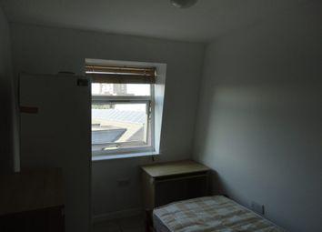 Thumbnail 4 bedroom flat to rent in Follett Street, Poplar East London