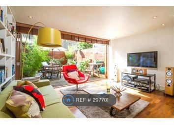 Thumbnail 2 bed flat to rent in Stansfield Road, Brixton