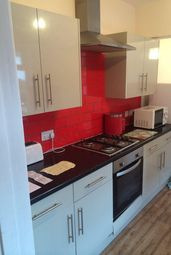 Thumbnail 3 bedroom terraced house to rent in Reynoldson Street, Hull, East Riding Of Yorkshire HU5 3Bh