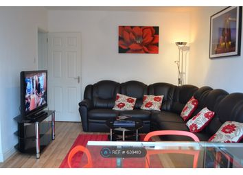 4 bed semi-detached house to rent in Tenth Avenue, Bristol BS7