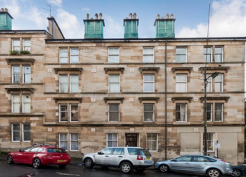 Thumbnail 2 bed flat to rent in West Princes Street, Kelvinbridge, Glasgow, 9Hf
