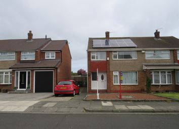Castleton Road, Seaton Carew, Hartlepool TS25