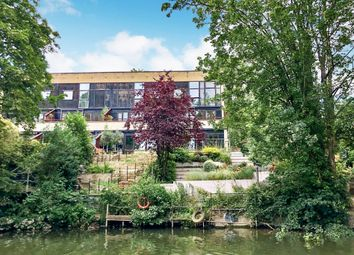 2 bed flat for sale in Cleveland Reach, Bath BA1