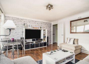 2 bed flat for sale in Leggfield Terrace, Hemel Hempstead, Hertfordshire HP1