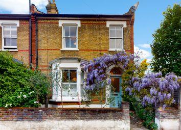 Tylney Road, London E7 property