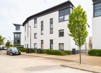 Thumbnail 3 bed town house for sale in 9 Tudsbery Avenue, Craigmillar, Edinburgh