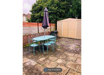 Thumbnail Room to rent in Stapleton Road, Bristol