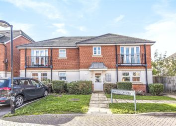2 bed flat for sale in Cirrus Drive, Shinfield, Reading, Berkshire RG2
