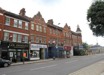 Thumbnail 2 bedroom flat to rent in Blenheim House, Beckenham Road, Beckenham