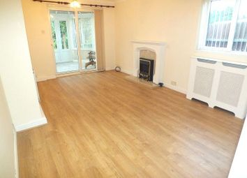 Thumbnail 1 bed semi-detached bungalow to rent in Stanton Road, Shirley, Solihull