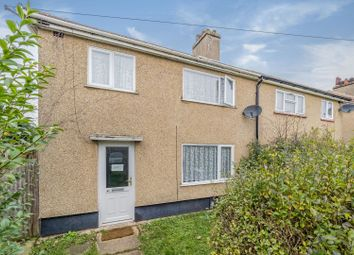 3 bed semi-detached house for sale in Ruskin Road, Chadwell St Mary RM16