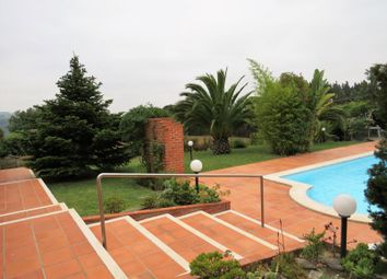 Thumbnail 5 bed country house for sale in Óbidos, 2510 Óbidos Municipality, Portugal