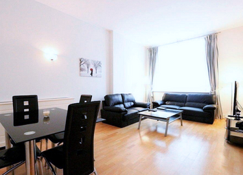 Thumbnail 2 bed flat to rent in Marylebone, London