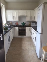 Thumbnail 5 bed shared accommodation to rent in Picton Road, Wavertree