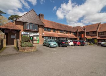 Thumbnail 1 bed property for sale in The Westbrook Centre, Grassmere Way, Waterlooville