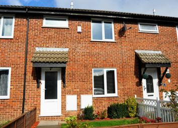 Redhouse Close, High Wycombe HP11. 3 bed terraced house for sale
