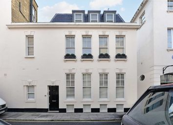 Thumbnail 2 bed detached house for sale in Gerald Road, London