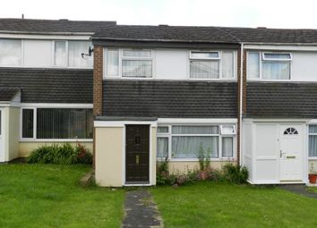 Thumbnail 3 bed property to rent in Nelson Close, Daventry