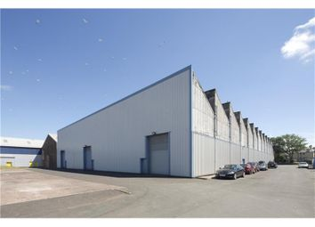Thumbnail Industrial to let in L4-6, Westway Park, Porterfield Road, Glasgow, Renfrewshire, Scotland