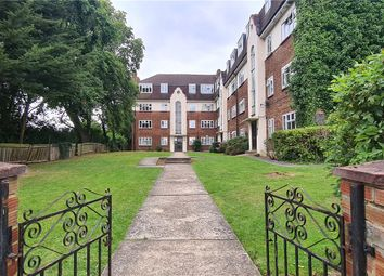Thumbnail 2 bed flat to rent in Avenue Road, Penge