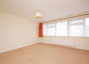 Thumbnail 3 bed terraced house to rent in Thurlton Court, Horsell