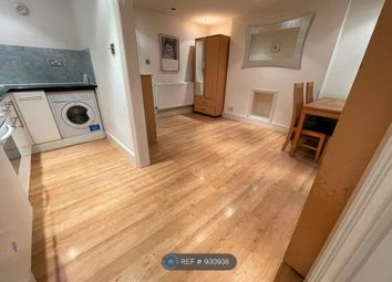 1 bed terraced house to rent in Amwell Street, London EC1R
