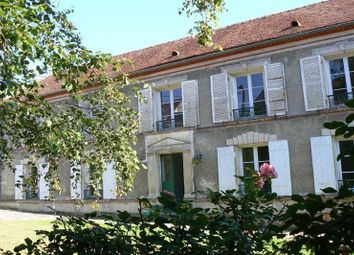 Thumbnail 5 bed property for sale in Charly Sur Marne, Picardie, 02310, France