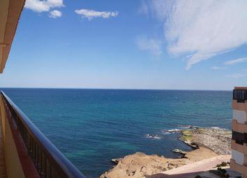 Thumbnail 1 bed apartment for sale in Avenida De Las Sirenas 03188, Torrevieja, Alicante