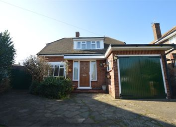 3 bed detached house for sale in Maryland Way, Lower Sunbury, Surrey TW16