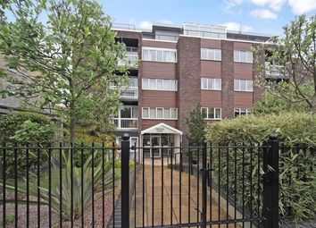 Thumbnail 3 bed flat to rent in Lansdowne Road, London