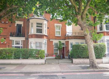 Thumbnail 2 bed flat for sale in Wandsworth Common, London