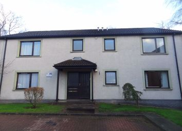 Thumbnail 2 bed flat to rent in Canal Court, Infirmary Street, Carlisle