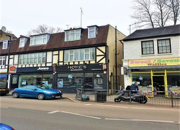 Thumbnail Commercial property for sale in Tupwood Scrubbs Road, Tupwood Lane, Caterham