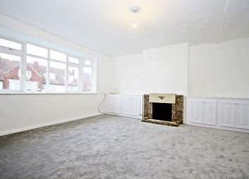 Thumbnail 2 bed flat for sale in Whitby Parade, Whitby Road, Ruislip