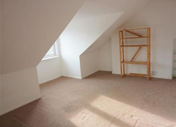 Thumbnail 1 bedroom flat to rent in Knowle Road, Bristol