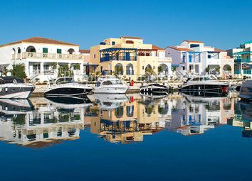 Thumbnail Villa for sale in Ellados 7A, Limassol 3036, Cyprus