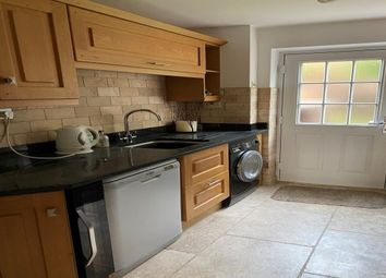 3 bed property to rent in Bembridge Court, Bramcote, Nottingham NG9
