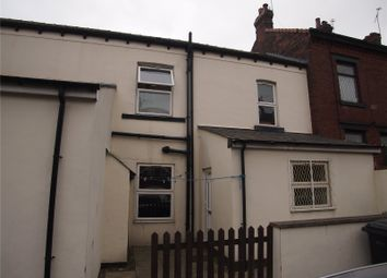 Thumbnail 1 bed flat for sale in Barras Terrace, Leeds, West Yorkshire