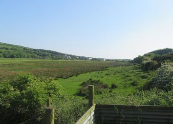 Thumbnail Land for sale in 42.80 Acres Of Grazing And Woodland, St Bees, Cumbria