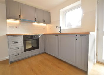 Thumbnail 2 bed detached bungalow to rent in Station Hill, Cookham, Maidenhead, Berkshire