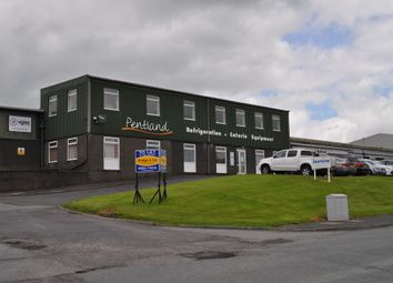 Thumbnail Office to let in Cunliffe Road, Blackburn