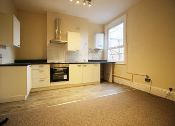 Thumbnail 3 bed flat for sale in 35 College Street Leicester, Leicester, Leicestershire