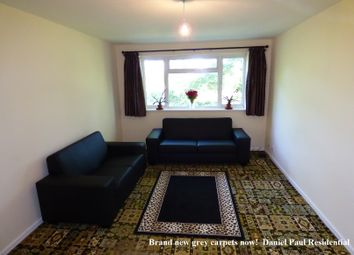 Thumbnail 2 bed flat to rent in Parsonage Close, Hayes