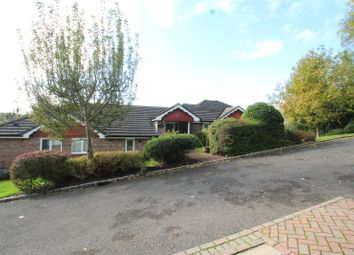 3 bed flat for sale in Picton Mount, Southview Road, Warlingham, Surrey CR6
