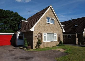 Thumbnail 2 bedroom detached house for sale in Greenway, Monkton Heathfield, Taunton