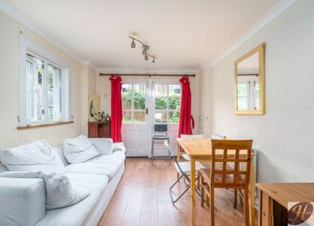 Thumbnail 5 bedroom property to rent in Kenilworth Road, London